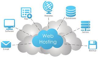Web hosting,web hosting 2018, web hosting hindi, web hosting hindi 2018