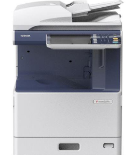 http://www.driversprintworld.com/2018/04/toshiba-e-studio-2050c-driver-download.html