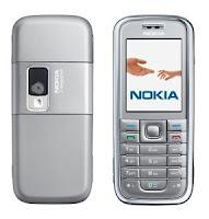 firmware Nokia 6233 RM-145 V.5.60 BI