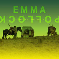 The Top 50 Albums of 2016: 50. Emma Pollock - In Search of Harperfield