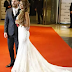 LIONEL MESSI MARRIED IS LONGTIME SWEETHEART IN ARGENTINA
