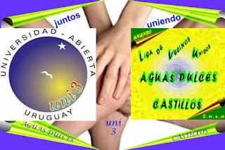 www.uni3aguasdulces.blogspot.com.uy