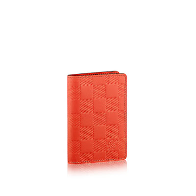 [Image: louis-vuitton-pocket-organiser-damier-in...N62246.jpg]