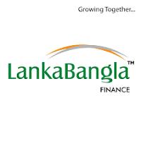 Job Circular at LankaBangla Finance (LBFL)