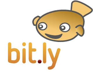 bit.ly new search engine!