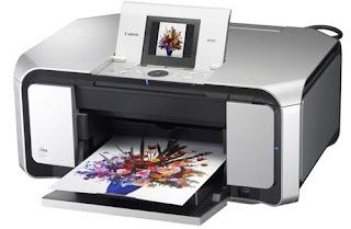 http://www.printerdriverupdates.com/2017/02/canon-pixma-mp970-printer-driver.html