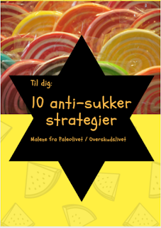 anit_sukker guide