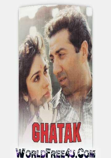 Ghatak Bollywood Mp3 Ghatak Mp3 Download Ghatak Bollywood Box