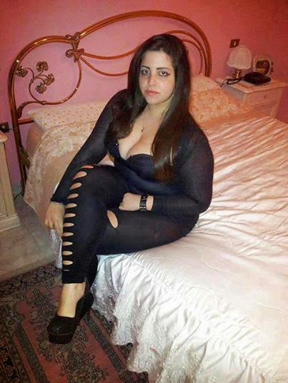contactos xxx hot escorts net