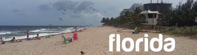 http://wikitravel.org/en/Florida
