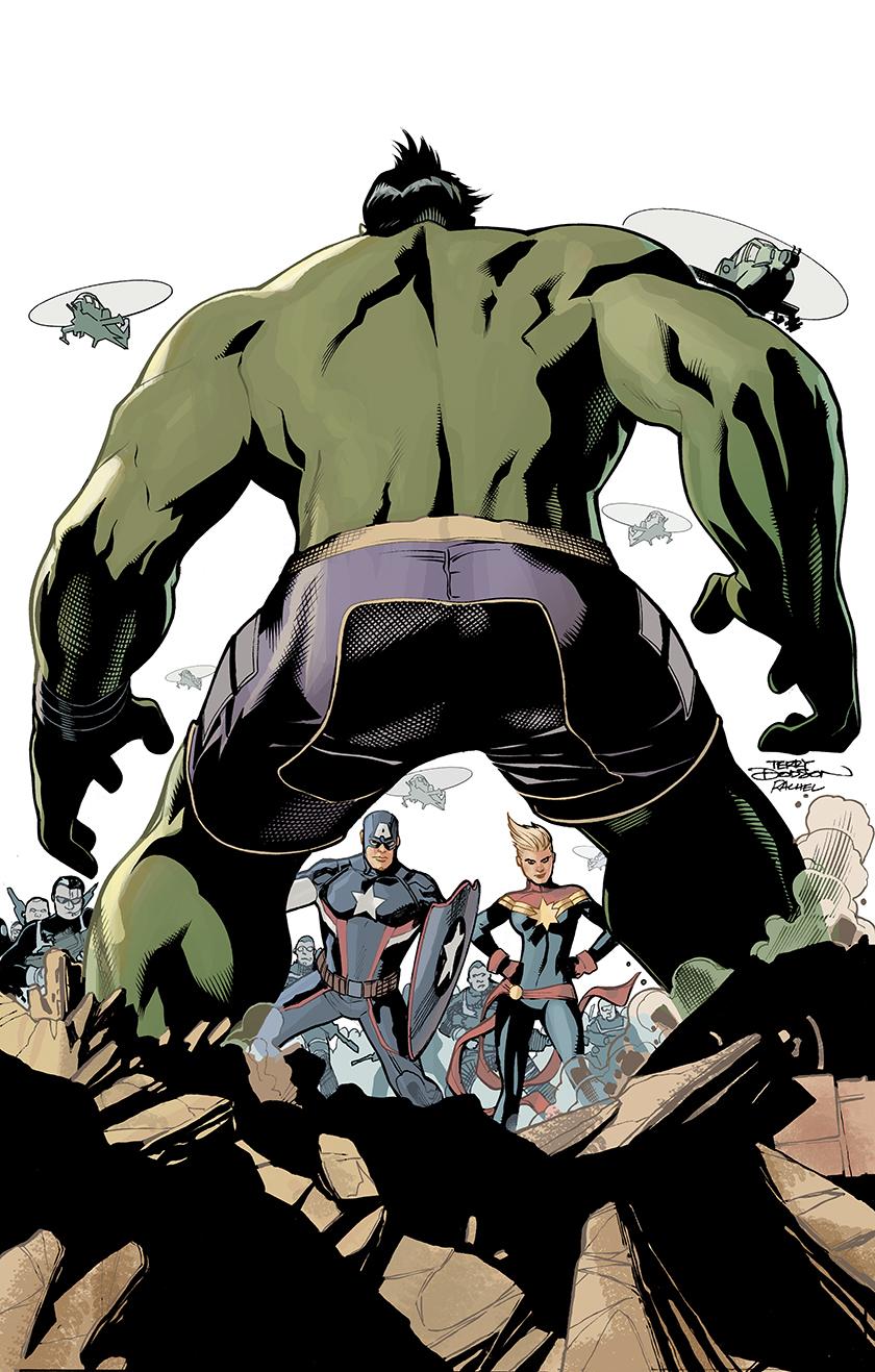Resultado de imagem para guerra civil 2 hulk