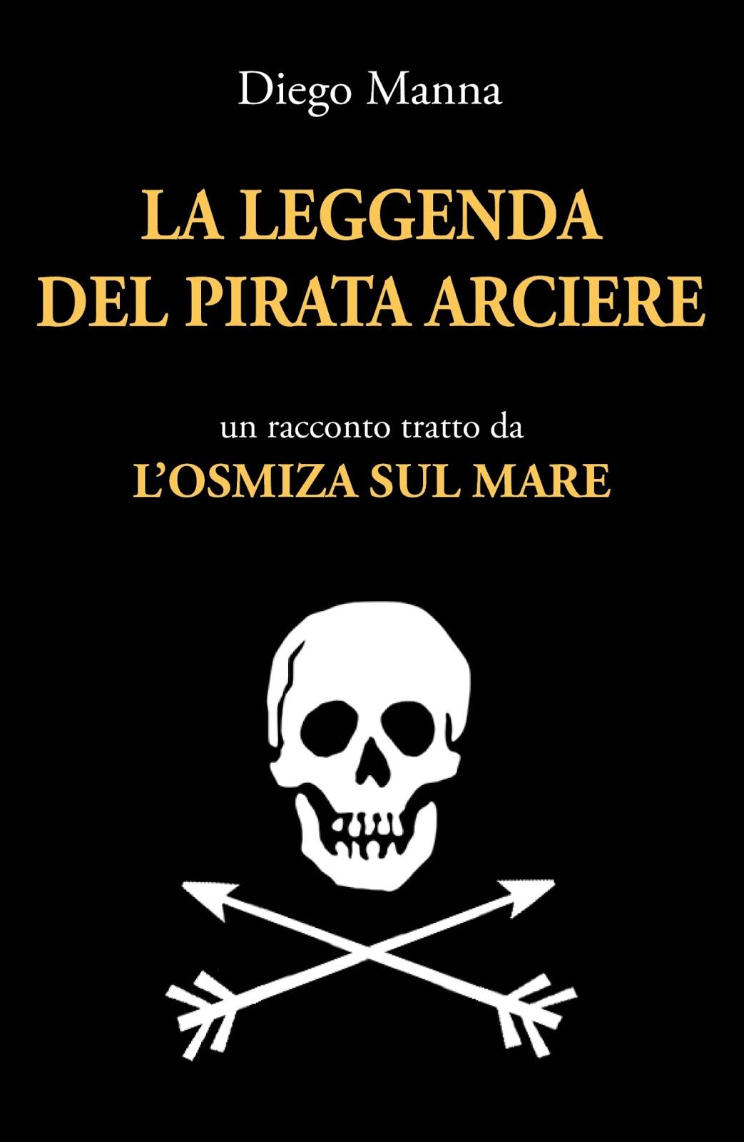 La leggenda del pirata nero 2003 full italian movie 3