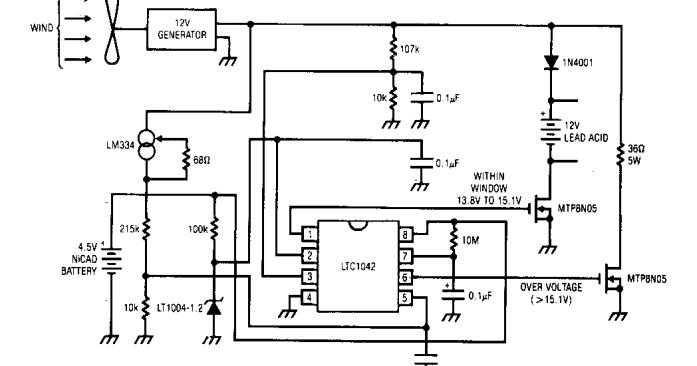 generator wiring diagram solar generator wind generator wiring