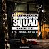 Flipmode Squad Meets The Conglomerate (Feat. Busta Rhymes, O.T. Genasis, J-Doe, Trillian, Aaron Cooks, Rampage, Rah Digga, Spliffstar, Baby Sham and Prayah)