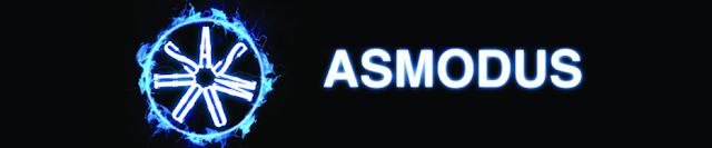 AsMODus /  ARTHUR Squonk RDA Coolvapor &  VAULT RDA Vapeporn
