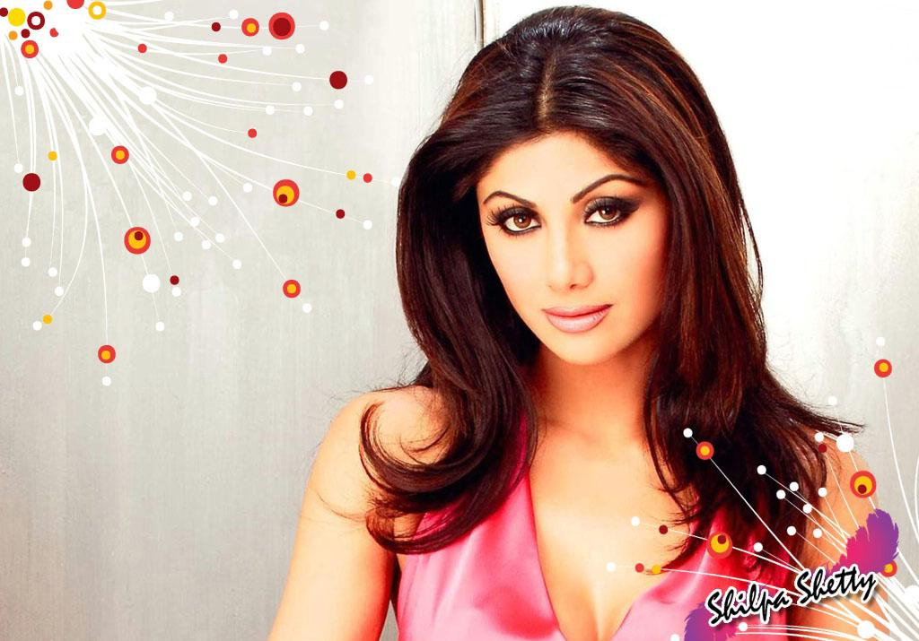 Wallpapers He Wallpapers: Bollywood Acterss Nice Wallpapers