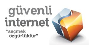 Güvenli İnternet ve Sansür