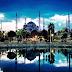Tourisme à Istanbul... civilisation, histoire et shopping amusant .