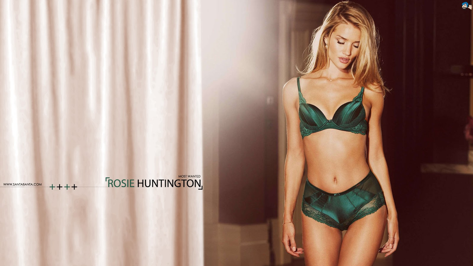 Cute Female Wallpapers Rosie Huntington Whiteley Hd Wallpapers Most Beautiful