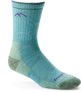 https://www.rei.com/product/825041/darn-tough-hiker-micro-crew-socks-womens