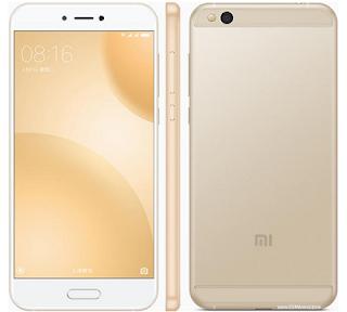 Harga dan Spesifikasi Xiaomi Mi 5c, Kelebihan Kekurangan
