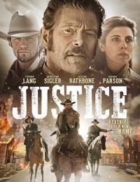 Justice | Bmovies