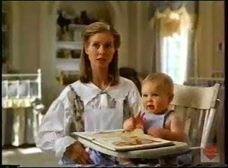 babys day out 2 full movie hd download