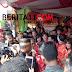 Panitia HUT Sumbawa Siapkan Makanan Gratis di Taman Mangga