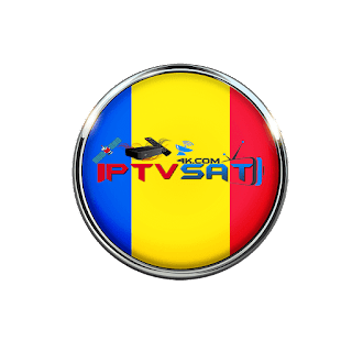 romania iptv channels links m3u playlist 02.11.2019
