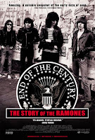 end_of_the_century_ramones