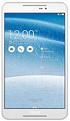 harga tablet Asus Fonepad 8 FE380CG 16GB terbaru