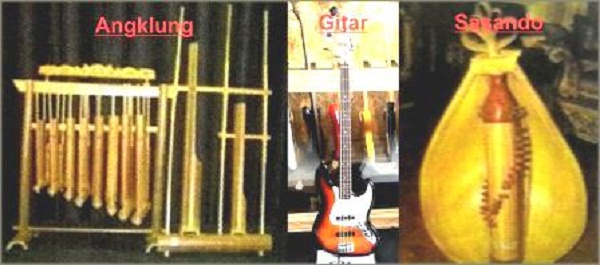 jenis-alat-musik-ansambel
