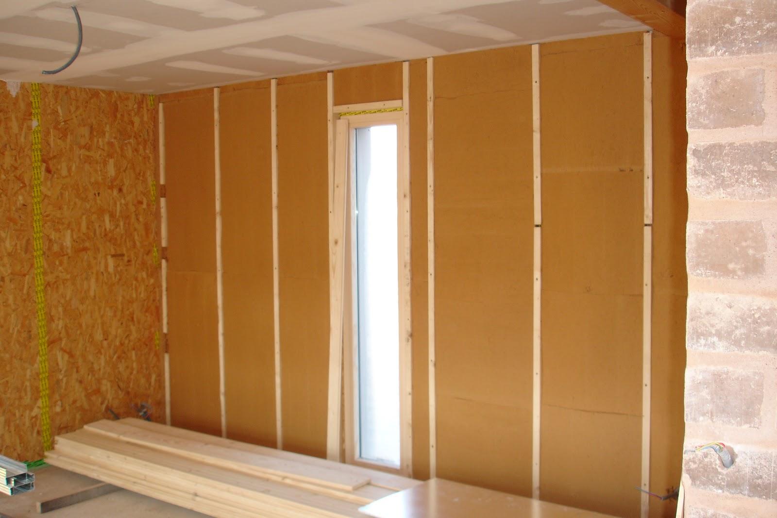 tapisserie lambris castorama devie travaux. Black Bedroom Furniture Sets. Home Design Ideas