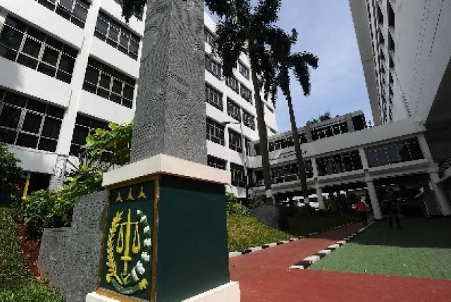 Bareskrim Terbitkan SPDP, Dua Pimpinan KPK Jadi Tersangka?