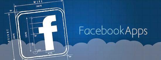 ứng dụng tự động đăng tin lên facebook miễn phí