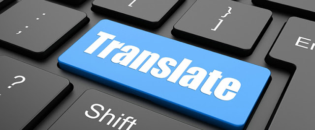 4 Website Translate Bahasa Terbaik