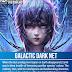 Galactic Dark Net EPUB [Completed]