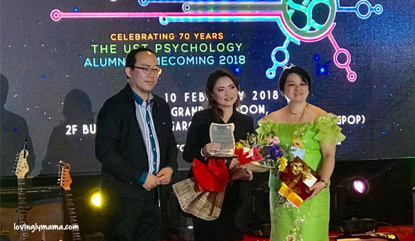 Bright Kids Preschool Bacolod - Villa Lucasan - Bacolod preschool - multiple intelligence - fun kinder school - Bacolod kinder school- Chinese kinder school in Bacolod - Grow Happy - UST Oustanding Alumni