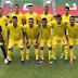 Con goleada, Tolima Real debutó como local en el Campeonato Nacional Sub-21
