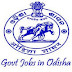 SSA Odisha Recruitment 2016 – Apply for 209 Instructor, Resource Person & Other Posts