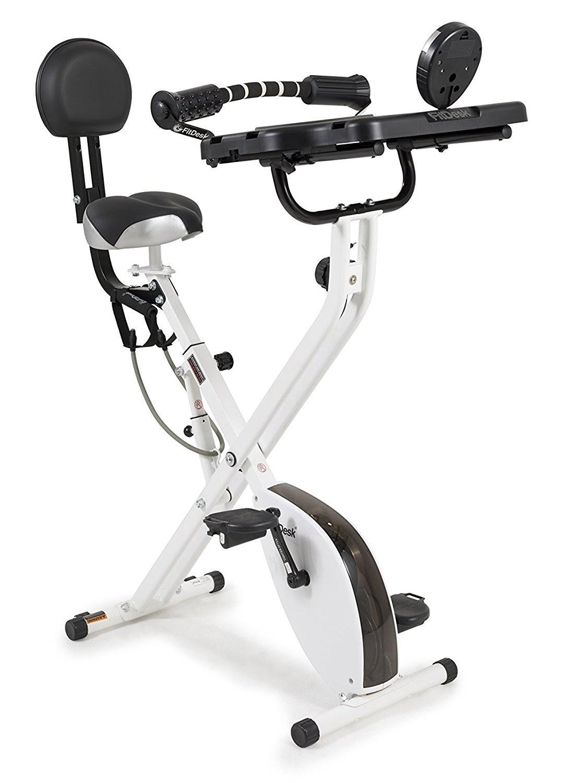 deskcycle excercise canada amazon bikes desk dp equipment bike exercise