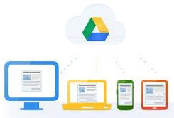 Download Google Drive 1.32.4066.7445 2017 Offline Installer