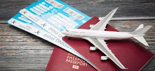 В связи с обстановкой на финансовом рынке в России подорожают авиабилеты