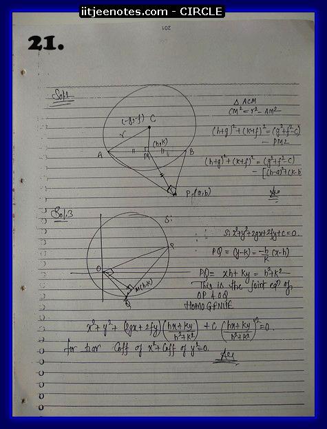 circle notes2