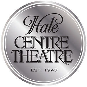 Hale Centre Theatre presents...