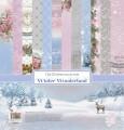 https://www.skarbnicapomyslow.pl/pl/p/Zestaw-papierow-30cm-x-30cm-Winter-Wonderland/7993