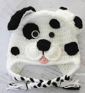 http://translate.googleusercontent.com/translate_c?depth=1&hl=es&rurl=translate.google.es&sl=en&tl=es&u=http://www.repeatcrafterme.com/2014/01/crochet-dalmatian-dog-pattern.html&usg=ALkJrhjmVLRrLPl7fzGvBlJExBTnObX1rA