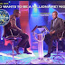Popular TV Game Show, 'Who Wants to be a Millionaire' Suspended Indefinitely... See Details