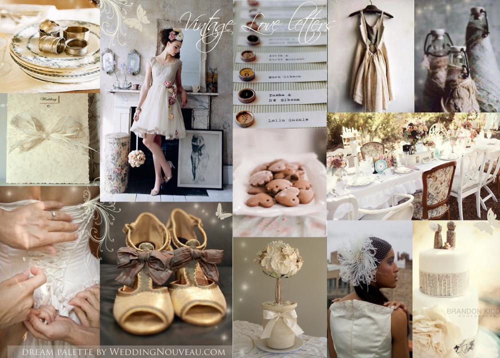 inspiration songket affairs vintage ideas lovely decor. Black Bedroom Furniture Sets. Home Design Ideas