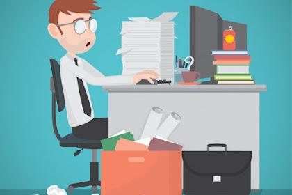 Aplikasi Raport K13 SD Kelas 1 & 4 Format Excel Lengkap